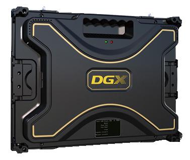 DGX社製LEDビジョン