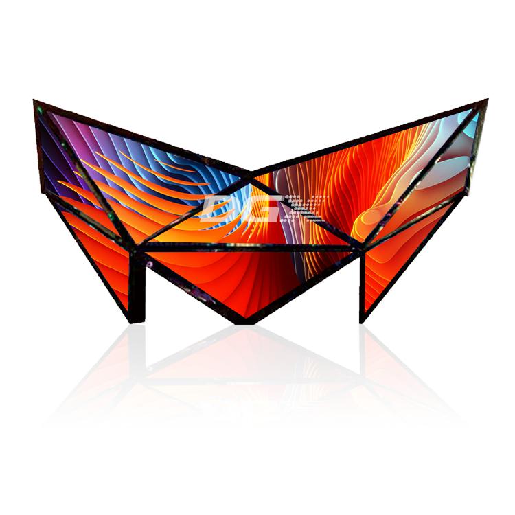 エンジェル ウイング -Angel Wing|DGX社製